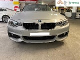Photo 2016 BMW 420i Convertible M Sport Auto