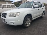 Photo 2005 Subaru Forester 2.5 XSec 239000km R79995