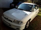 Photo 1999 Opel Astra 200IS in Empangeni,...
