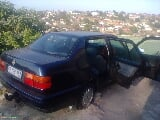Photo 1997 Volkswagen Jetta 1.8 CLI used car for sale...