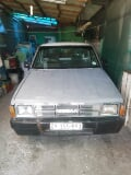 Photo Nissan 1tonner 1.8 bakie for sale