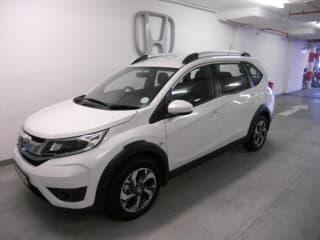 R30000 Used Cars Trovit