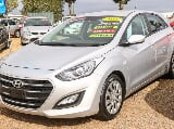 Photo 2015 Hyundai I30 GD Active Hatchback 5dr Spts...