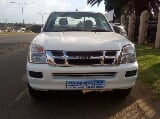 Photo Isuzu KB 200 2006