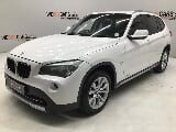 Photo 2012 BMW X1 sDrive20i auto for sale