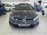 Photo Golf 7.5 GTD - Save R45 000.00