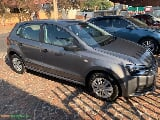 Photo 2019 Volkswagen Polo 1.4i used car for sale in...