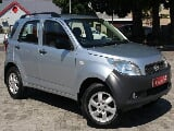 Photo 2009 Daihatsu Terios for sale in Western Cape