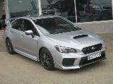Photo 2018 Subaru WRX 2.5 STI Premium for sale!