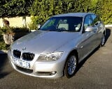 Photo 2011 BMW 3-Series Sedan - R169900 for Sale in...