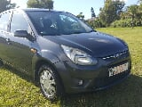 Photo 2011 Ford Figo 1.4 Trend for sale in Eastern Cape
