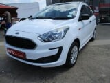 Photo 2019 Ford Figo 1.5Ti VCT Ambiente (Used)