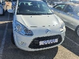 Photo 2011 Citroen C3 1.4 Attraction for sale in...