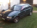 Photo 1995 Ford Tracer for Sale! In Sasolburg, Free...
