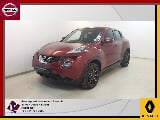Photo 2019 Nissan Juke 1.2T Acenta