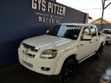 Photo Mazda BT-50 Drifter 3.0 cdri sle 4x2 a/t