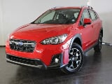Photo 2020 Subaru XV 2.0i cvt