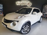 Photo 2014 Nissan Juke 1.6 Acenta+ CVT can be yours...