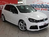 Photo 2012 Volkswagen GOLF 4 / 5 / 6/ 7
