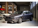 Photo 1996 Maserati Ghibli 2.8 GT Twin Turbo
