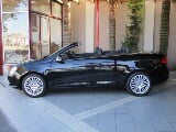Photo 2007 Volkswagen Eos 2.0FSI