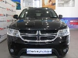 Photo Dodge Journey 3.6 SXT 2012