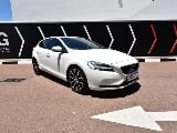 Photo 2019 Volvo V40 D2 Kinetic Geartronic for sale...
