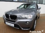 Photo BMW Cars for Installment