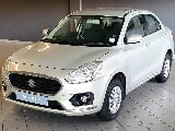 Photo 2018 Suzuki Dzire 1.2 Gl At