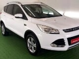 Photo 2016 Ford Kuga 1.5 Ecoboost Ambiente (Used)