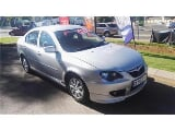 Photo Silver Proton Persona 1.6 Elegance with 92000km...