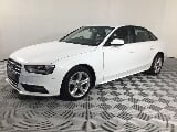 Photo 2013 Audi A4 1.8T S auto for sale