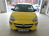 Photo 2015 Opel Adam 1.0T for sale!