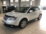 Photo 2008 subaru tribeca 3.6 r premium a/t