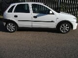 Photo Opel corsa 1.7 in Cape Town, Western Cape for sale
