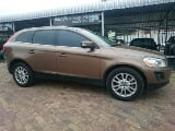 Photo 2009 Volvo XC60 For Sale Edenvale, Gauteng -...