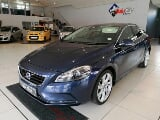 Photo 2015 Volvo V40 T3 Elite