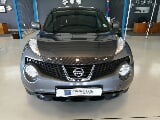 Photo 2013 nissan juke 1.6 acenta +