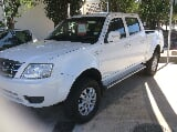 Photo 2014 Tata Xenon XT 2.2 D/Cab 4x2
