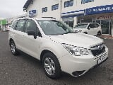 Photo 2013 Subaru Forester 2.0 X, Very low mileage...