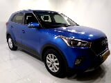 Photo 2018 Hyundai Creta 1.6 Executive AT for sale!