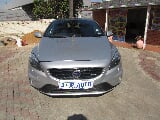 Photo Volvo V40 Cross Country D3 Elite Geartronic,...