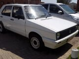 Photo Vw citi golf shuttle 1.3 for sale