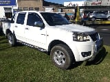 Photo 2011 GWM Steed 5 2.5 TCi Double Cab