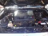 R15000 Gauteng Used Cars Trovit