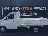 Photo 2020 Chana Star 1.3 Lux