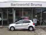 Photo 2020 volkswagen polo vivo hatch 1.4 trendline