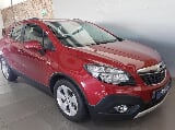 Photo 2015 Opel Mokka 1.4T Enjoy for R199900 with...