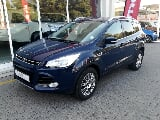 Photo 2013 Ford Kuga 1.6T Trend