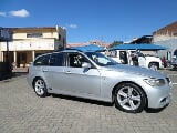 Photo 2006 bmw 3 series wagon